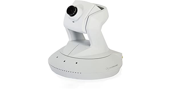 How do i factory reset alarm. Com compatible cameras? Alarm grid.