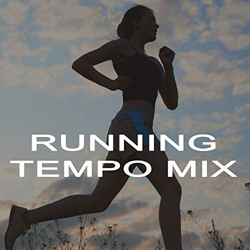 Running Tempo Mix (The Best Motivational Running and Jogging EDM, Trap, Atm Future Bass, Electro House and Dirty House Music Playlist to Make Every Run Tracker Workout to a Succes)