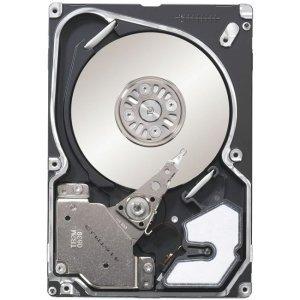 - Seagate-IMSourcing Savvio 15K ST973451SS 73 GB 2.5
