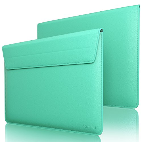 Top 10 Kuzy Macbook Air 13 Inch Cases Of 2019 Toptenreview