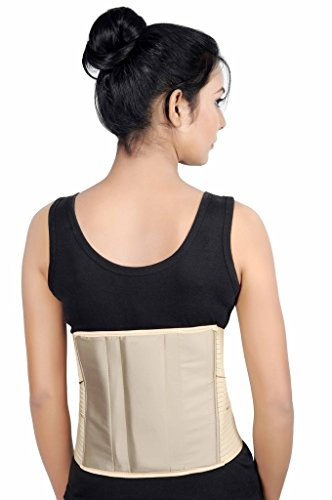 Wonder Lumbar Support Breathable Materials product image