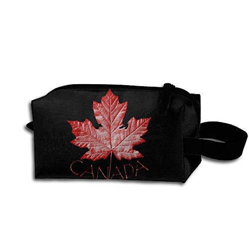 Best Prams Canada - 6