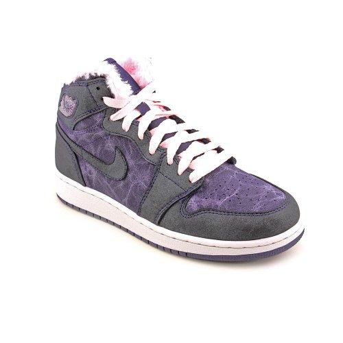 Purple Uomo Indoor Air Essential Scarpe Imp Nike Shoe Max 95 Sportive Men's CFW5OqwcP