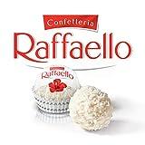 Ferrero Raffaello Almond Coconut Valentine's Day