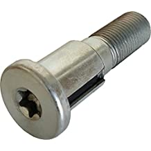 NEW Door Striker Pin for Peterbilt 330, 335, 378, 379 Replaces 20-12972