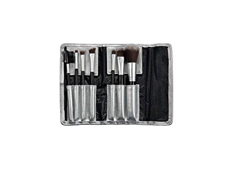 Amazon.com: Sephora Collection Deluxe antibacterial cepillo ...