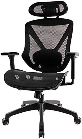 Staples bexley office chairs