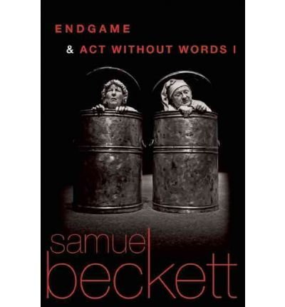 an analysis of imagery in color in krapps last tape by samuel beckett Analysis of krapp's last tape by samuel beckett: light and dark 899 words   4 pages in krapp's last tape by samuel beckett, light and its opposite, dark, are used to represent krapp's rejection of intellectual, physical, and emotional interactions for his transient comfort of the dark.