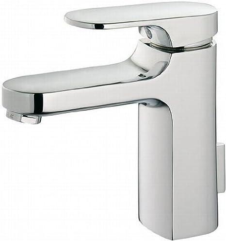 Ideal Standard Moments.Ideal Standard Moments A3903aa Washbasin Mixer 120 Mm Radius