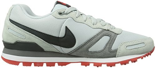Scarpe sportive Air Gry Pr Pltnm cl Trainer Uomo Nike chllng Anthrct Waffle Iqtwv7