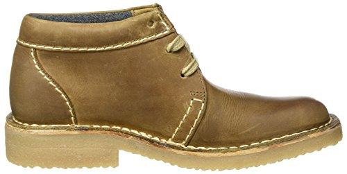 camel active Women's Havanna 70 Boots: Amazon.co.uk: Shoes