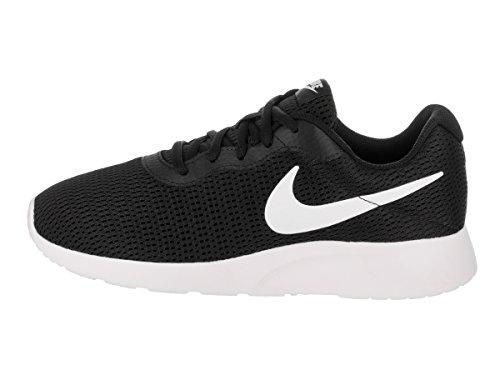 Black Style Nike White Women's Tanjun SE wvIqI1R