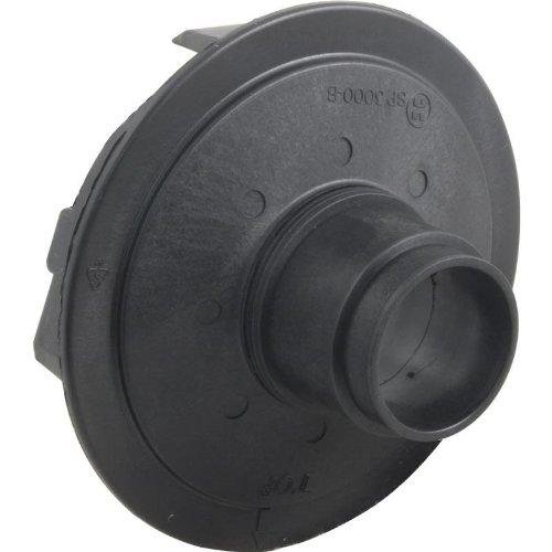 Hayward SPX3000B 2-1/2 and 3-Horsepower Diffuser Replacement for Hayward Super Ii Pump