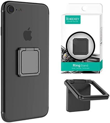 ICHECKEY Rotation Kickstand Universal Samsung product image
