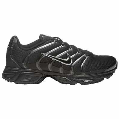 dda1e0b641c Amazon Nike Zoom 3 Nike Men s Air Zoom Pegasus 33