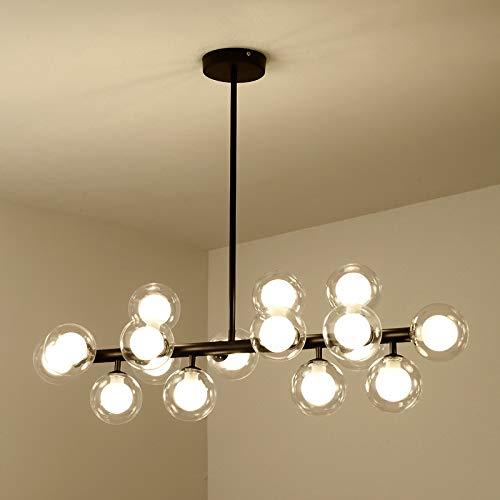 Moda Pendant Light in US - 4