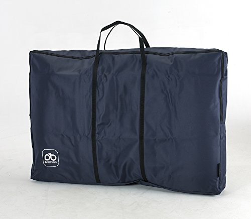 Ducksback extra large awning storage bag for use with Caravan, Camper, Motorhome, RV also great for storing large tents