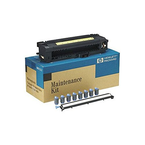 HP LaserJet 220V PM Kit by HP