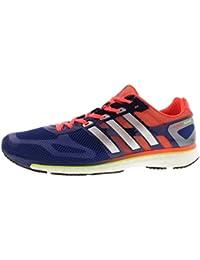 Adizero Adios Boost M Men's Shoes Size