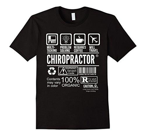 mens-chiropractor-gifts-chiropractic-multi-tasking-xl-black