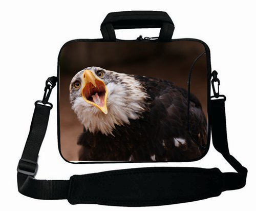 popular-customized-fashion-animals-bird-eagle-shouts-laptop-bag-for-women-15154156-for-macbook-pro-l