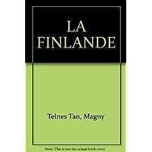 Guide finlande-p.fute 96