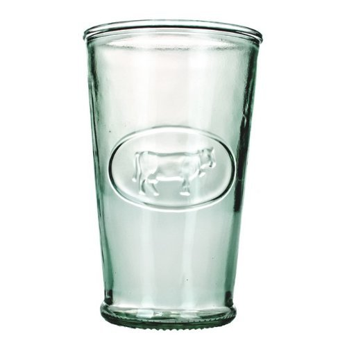 Amici 7AI4468 Milk Glass (Amico Flower)