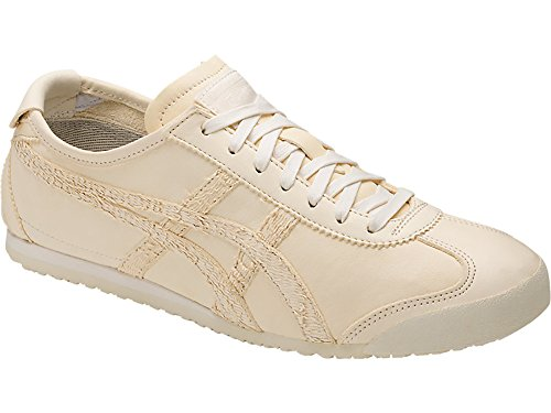 outlet with mastercard ASICS Onitsuka Tiger Mexico 66 Birch/Birch 10 US how much cheap price clearance clearance for sale official site kMGiyKYo
