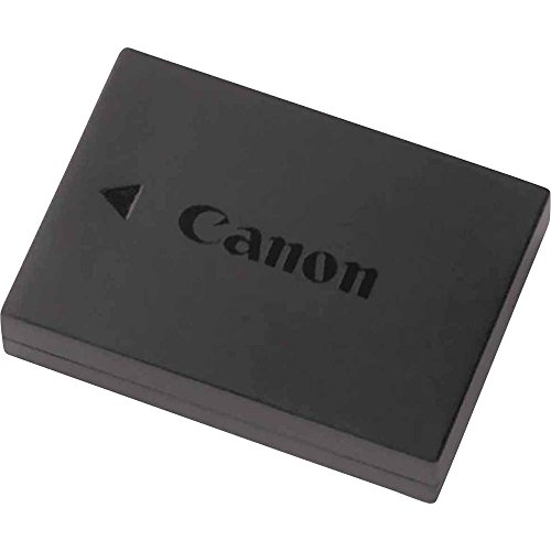 Canon-Battery-Pack-LP-E10