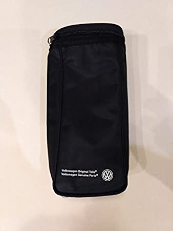 "New Original VW Purse /""R/"" collection"