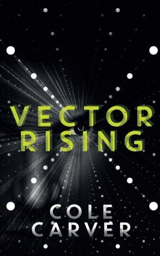 Download Vector Rising pdf