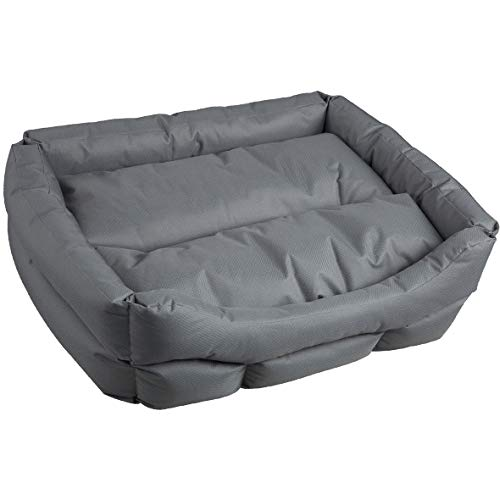 Arppe 3315015008 Cuna Outdoor Fresh, Grey