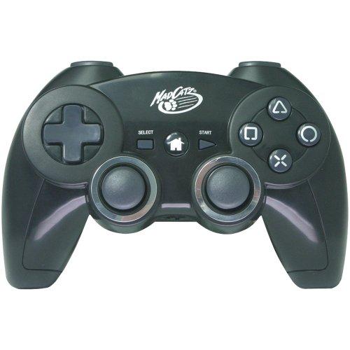 madcatz-mov588560-04-1-playstationtm-3-wireless-gamepad