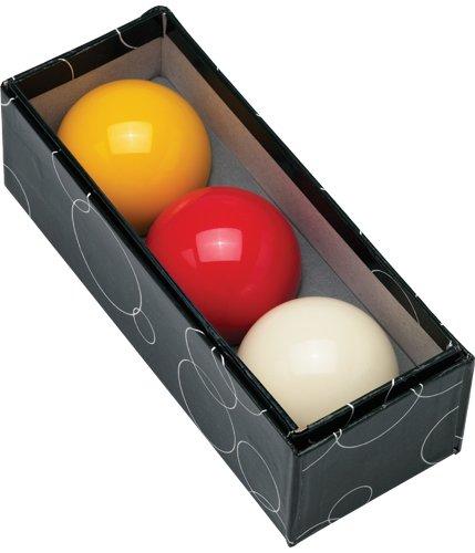 Action Carom Balls