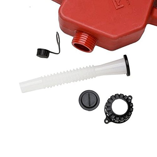 RotopaX RX-SP-CONV Conventional Spout Set