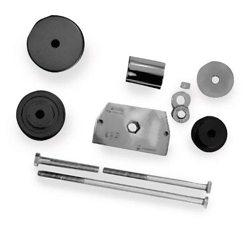 (Baker Drivetrain Main Drive Gear And Bearing Service Kit Toola-56)