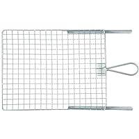 SBS - Rejilla para pintura (metal, 26 x