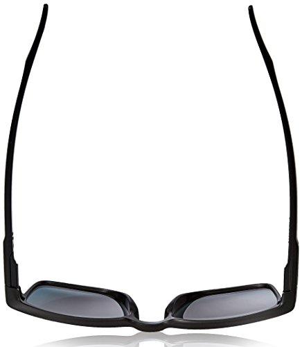 Squared Matte Oakley Latch Sol Gafas 52 Black De Uwg4SIa