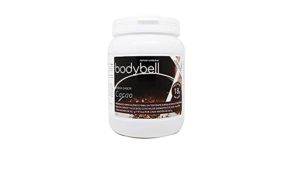 Bodybell dietary supplement