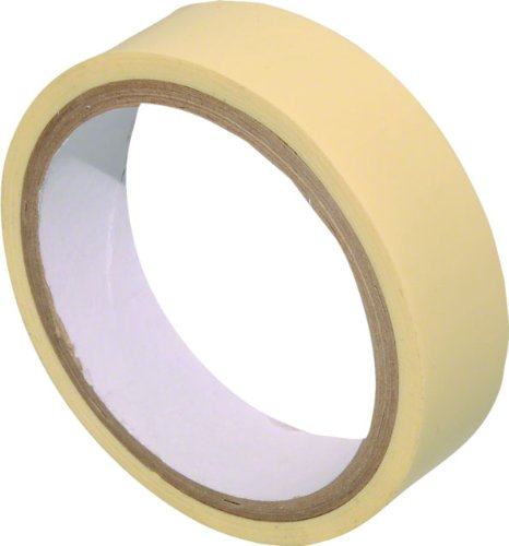 WTB TCS i25 30 mmx11 m Rim Tape Roll for 5 Wheels by WTB