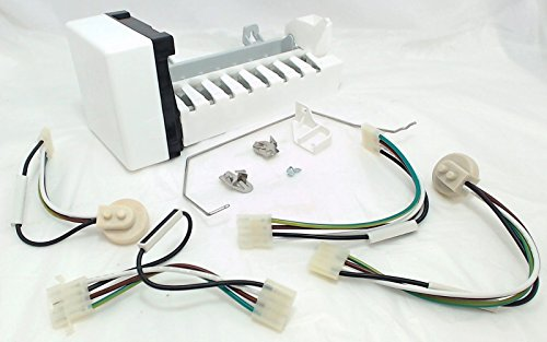 41M80N0PtUL general electric im943 direct whirlpool replacement ice maker kenmore ice maker wiring harness at gsmx.co