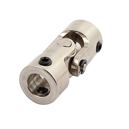 Most Popular Pin & Block Universal Joints