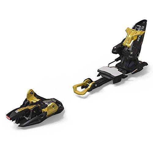 Marker Kingpin 13 Ski Binding 2018