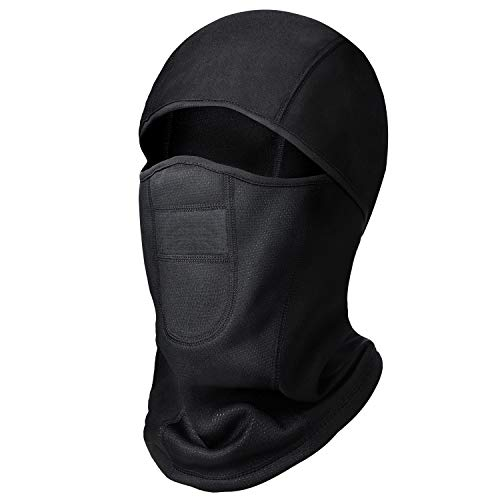 Your Choice Balaclava Motorcycle Windproof product image