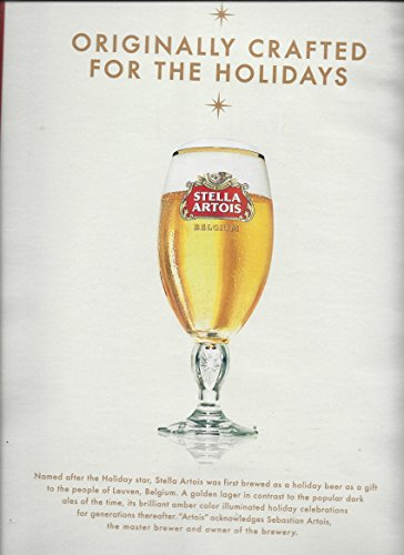 print-ad-for-2012-stella-artois-beer-originally-crafted-for-the-holidays