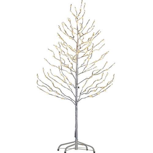 Well known Stick Christmas Tree: Amazon.com PO21