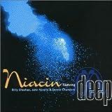 Deep (+1 Bonus Track)