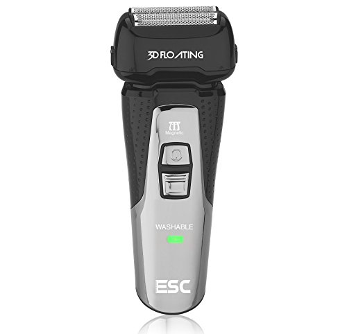 Electric Shave Club 100