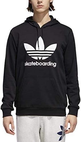 adidas Clima 3.0 Black Hoodie | Black hoodie, Adidas, Hoodies