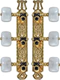 GOTOH® CLASSIC TUNERS 39MM SPACING